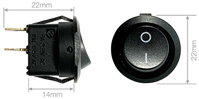 TP-62