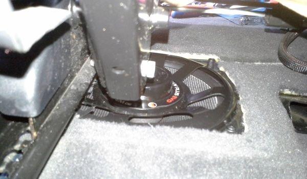 Audio System AX 08 BMW Plus EVO купить