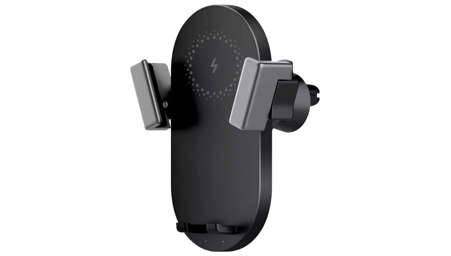 Купить Xiaomi ZMI Wireless Charging Car Holder (WCJ10)