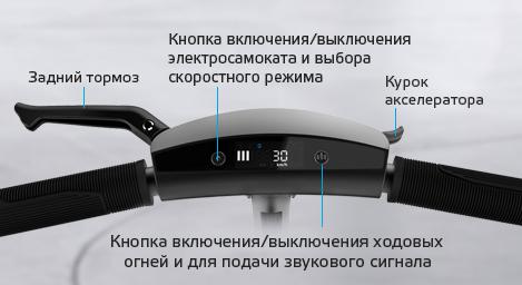 009_Органы управления.jpg