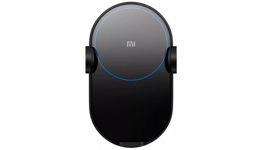 Xiaomi Mi Wireless Car Charger 20W (WCJ02ZM)