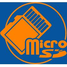 microsd1.png