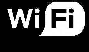 Wi-Fi®