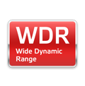 Функция расширенного динамического диапазона.png