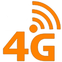 4g1.png